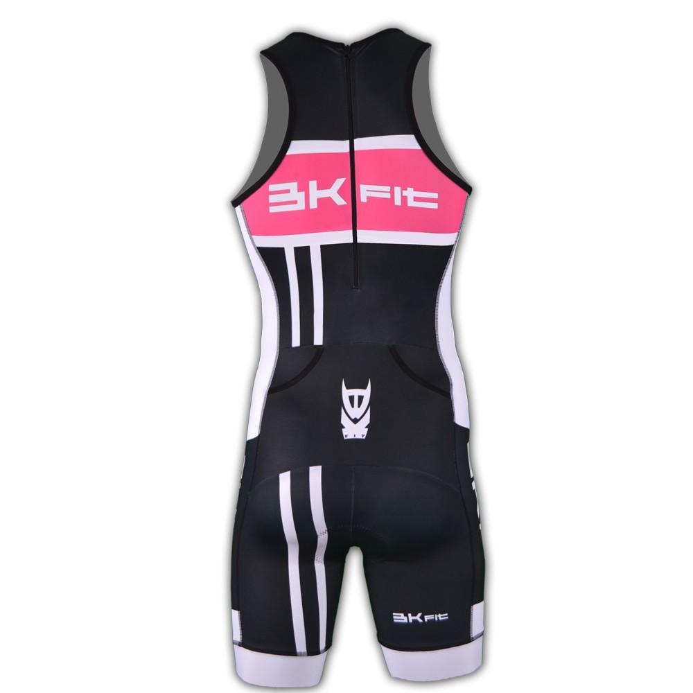 Mono Triatlon Ironman 2 desde sólo 56,19 €