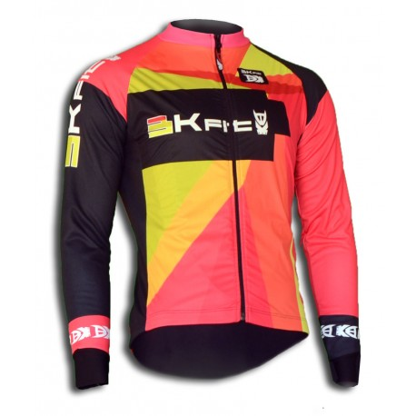 Chaqueta Super Cinelli