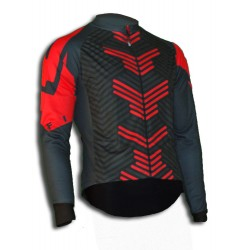 Chaqueta Super Cobble