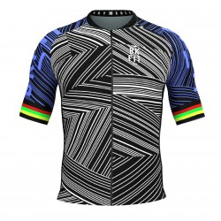 MAILLOT MR-PRO CINEL