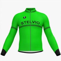 Chaqueta de Ciclismo Stelvio