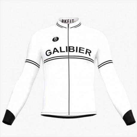 Chaqueta de Ciclismo Galibier