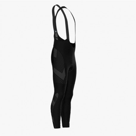 Culotte largo térmico Scorpion Dark