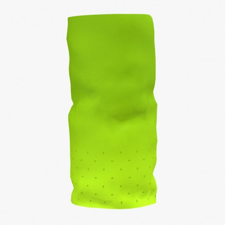 Braga de Cuello Tubular DEEP LIGHT GREEN