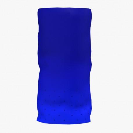Braga de Cuello Tubular DEEP BLUE