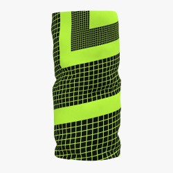 Braga de Cuello Tubular Scorpion Green Apple