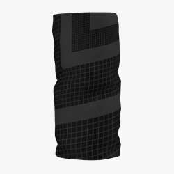 Braga de Cuello Tubular Scorpion Dark