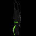 Culotte largo térmico Fluor Green