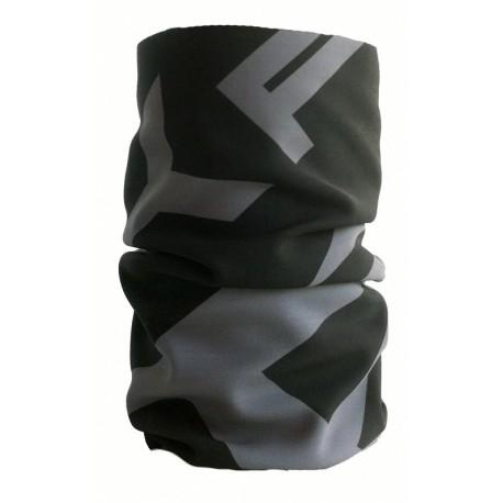bandana-multi-termc-krakatoa