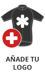 Añadir Logotipo