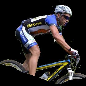 ciclismo-bn