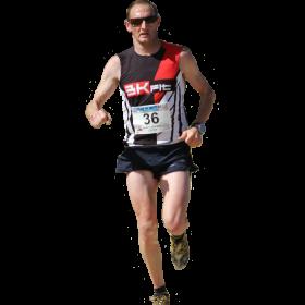 running-bn