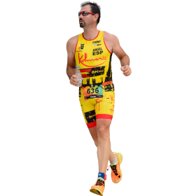 triatlon-bn