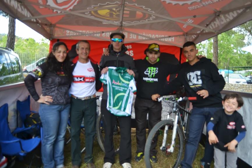 Ropa Deportiva Personalizada - Ciclismo Running Triatlón