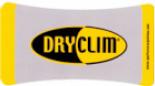 Dry-Clim