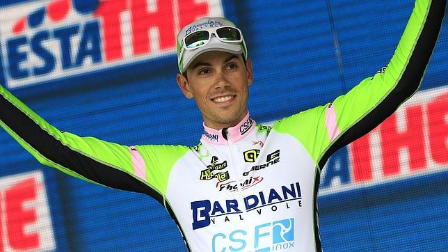 Marco Canola