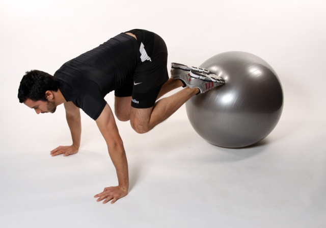 Fitball 2