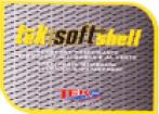 tek-soft-shell