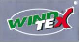 wind-Tex