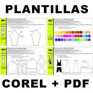 plantillas-2015
